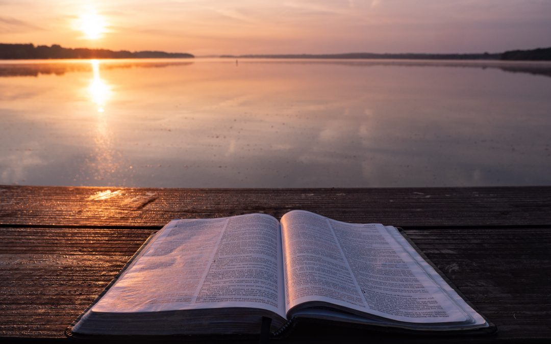 Why You Should Commit to Evening Worship